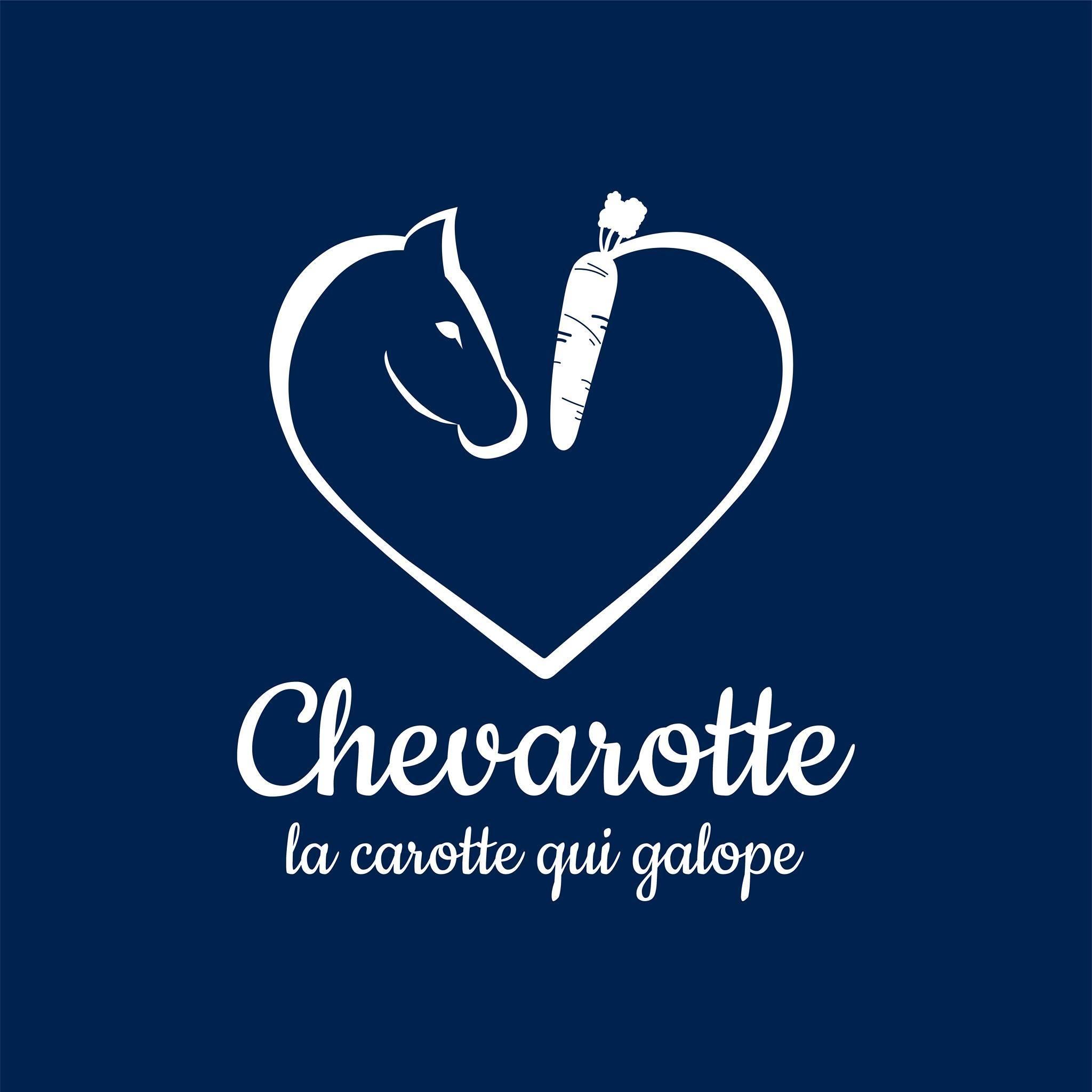 Chevarotte