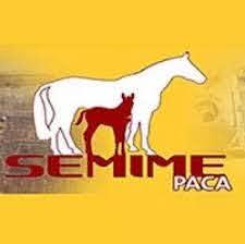 Semime Paca